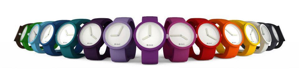 En And Chic Geek ¡de Los O'clock Relojes Venta Conoce Fullspot fY67ybg