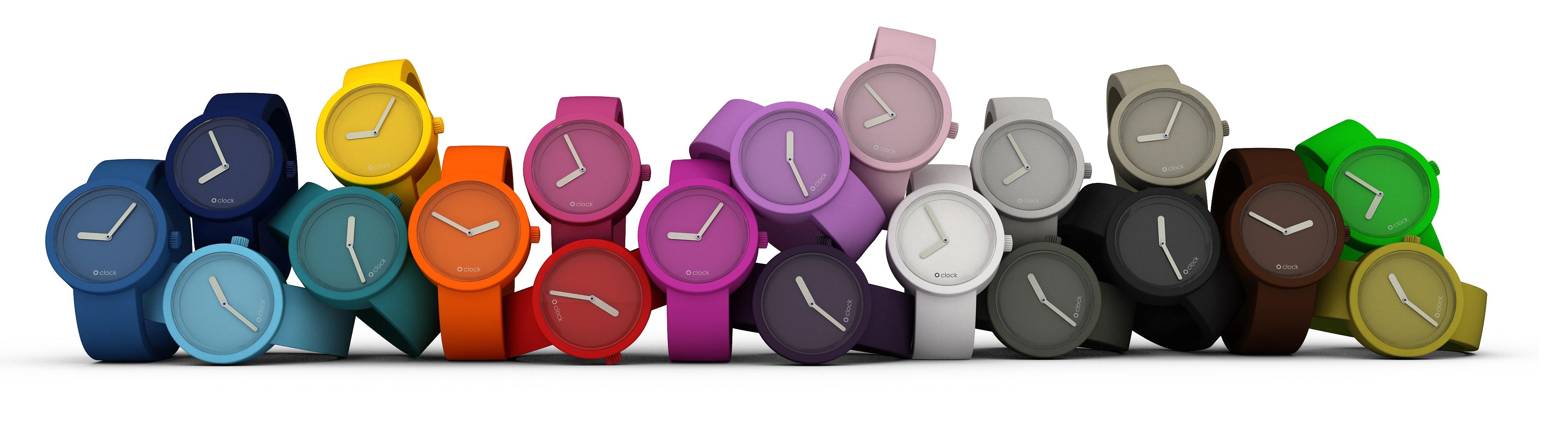 O'clock Chic Fullspot En Los Relojes And Conoce Geek ¡de Venta sQCthrd